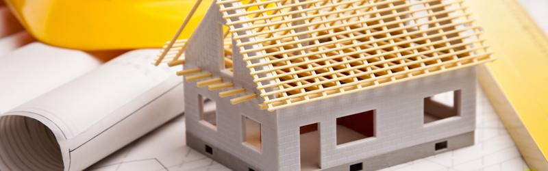 Bohr's Home Improvement | 407-947-9454